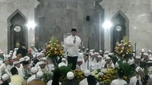 Hidayat_Maulid Nabi