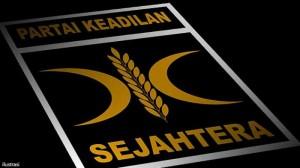 logo-pks_20150930_162702